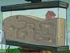 Sandy's Ant Farm
