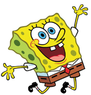 File:Spongebob jumping.jpg