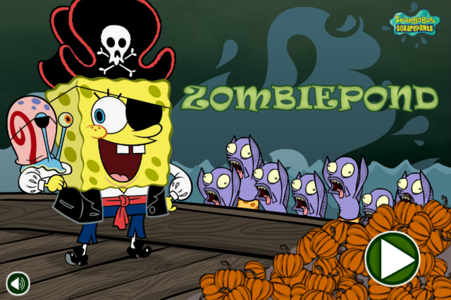 File:Zombie Pond.png