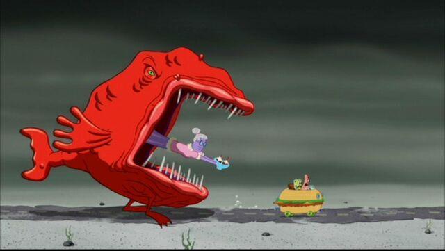 File:-The-Spongebob-Squarepants-Movie-spongebob-squarepants-17196059-1360-768.jpg
