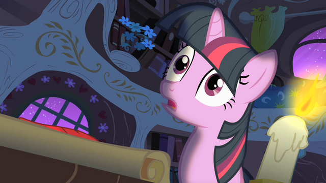 File:Twilight Sparkle wha.png