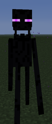 File:Angry enderman at dawn by endermortem-d50vxus.png