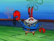 Grandpappy the Pirate 088