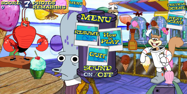 File:Plankton's Krusty Bottom Menu.png