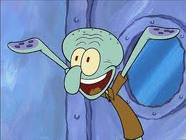 File:Squidward Tentacles .jpeg