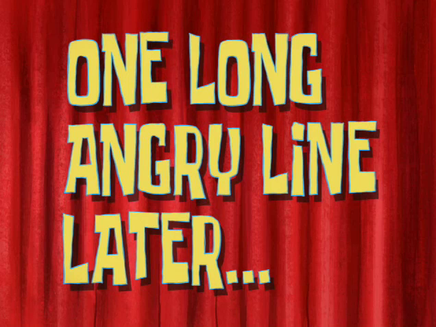 File:Hello-Bikini-Bottom One-Long-Angry-Line-Later....PNG
