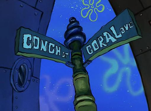 File:INTERSECTION OF CONCH AND CORAL.jpg