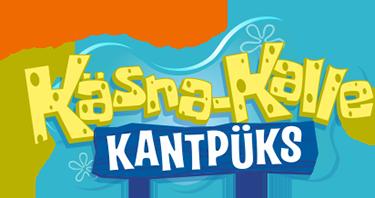 File:Kasna-kalle.png