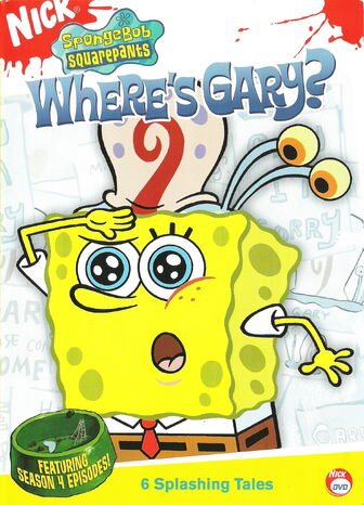 File:Where's Gary.jpg