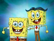 300px-100b SpongeBob-Stanley 2