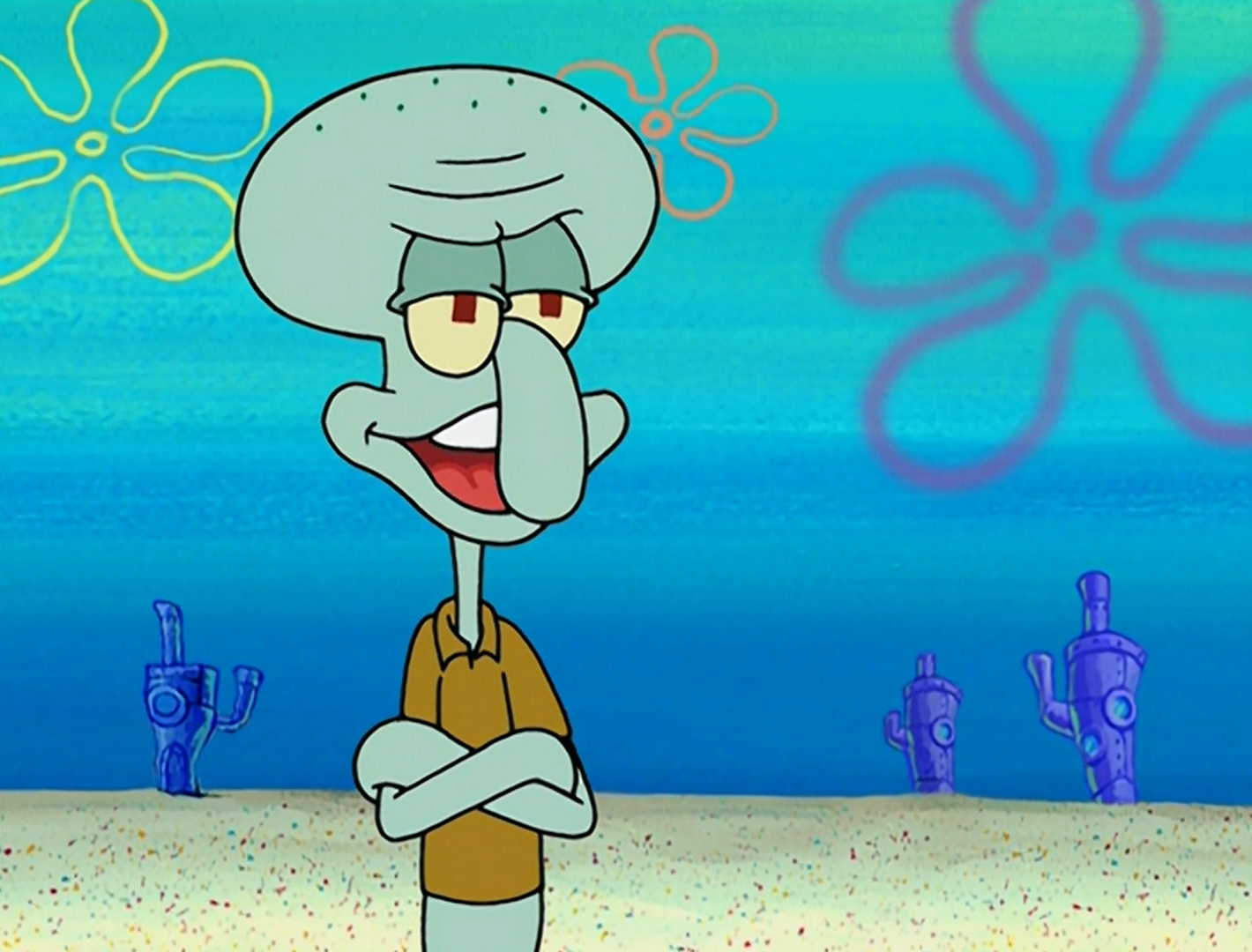 File:Squilliam Returns 033.png