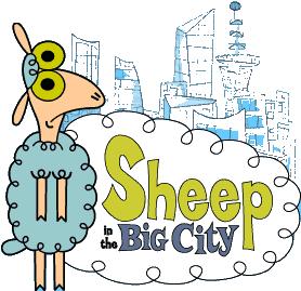 File:Sheepinthebigcity.png