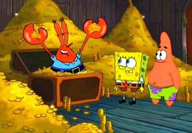 File:Spongebob Krabs Gold TWoTML.jpg