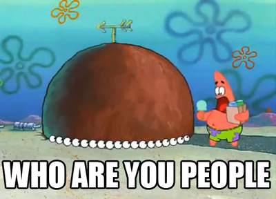 File:Who are you people?! Patrick.png