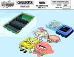 Spongebob-Frozen-Face-Off-3
