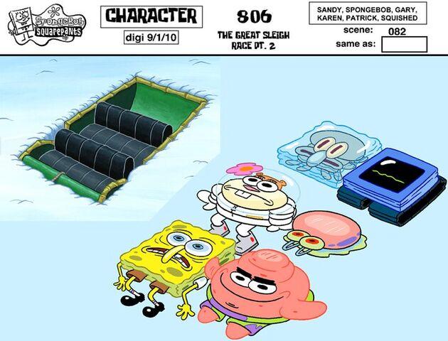 File:Spongebob-Frozen-Face-Off-3.jpg