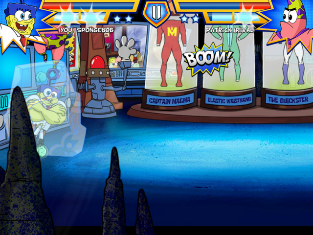 File:Spongebob Frozen Super Brawl 4.png