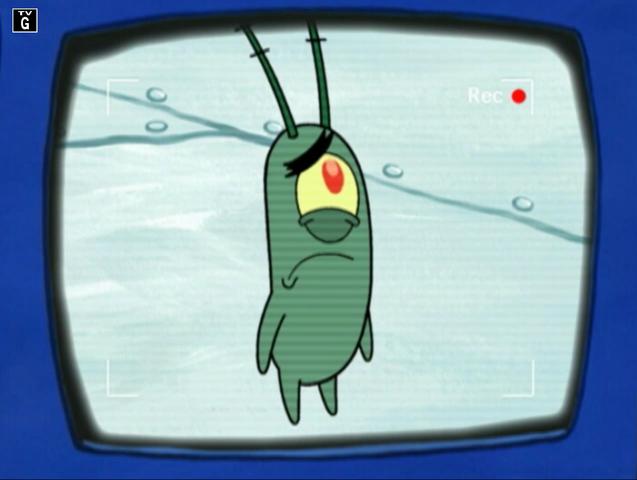 File:Plankton's Diary Plankton's Evil Plan 1.png