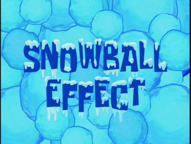 File:Snowball Effect.jpg