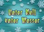 156. Unter Null unter Wasser