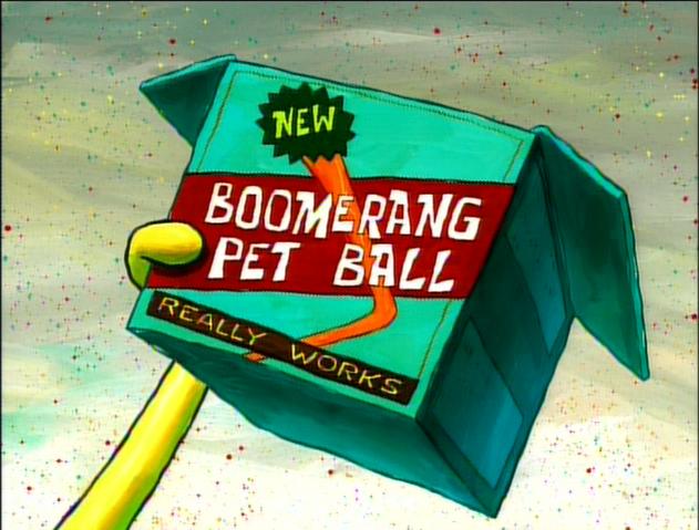 File:Boomerang Pet Ball.png