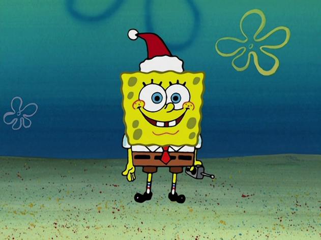 File:Christmas Who 017.png