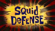 S09E05B-Squid-Defense-Titlecard