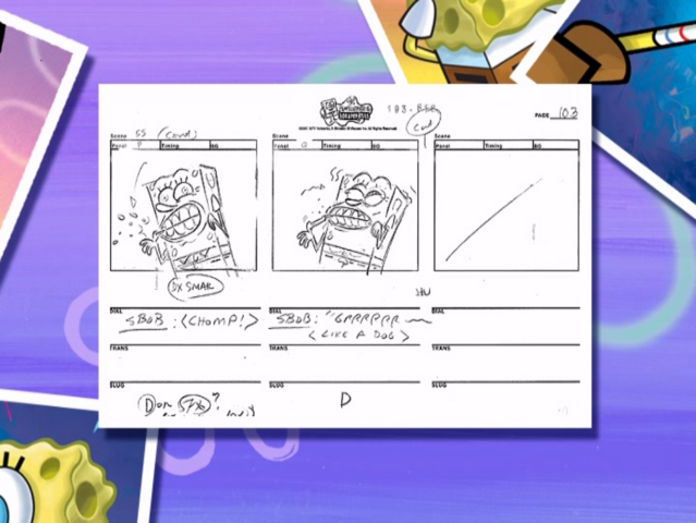 File:The Splinter storyboard panels-2.png