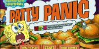 Patty Panic/gallery