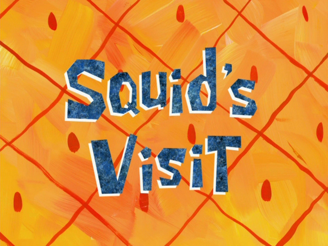 File:Squid's Visit.jpg