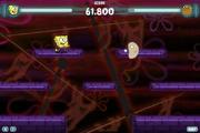 Dastardly Dirty Treats Purple stage
