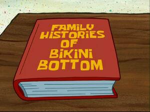 FamilyHistoryOfBikiniBottom