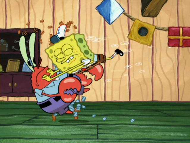 File:Mr. Krabs in Cephalopod Lodge-3.png