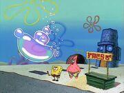 Bubblestand 059