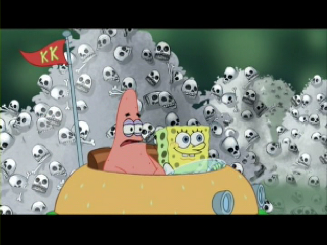 File:Case of the Sponge Bob 141.png