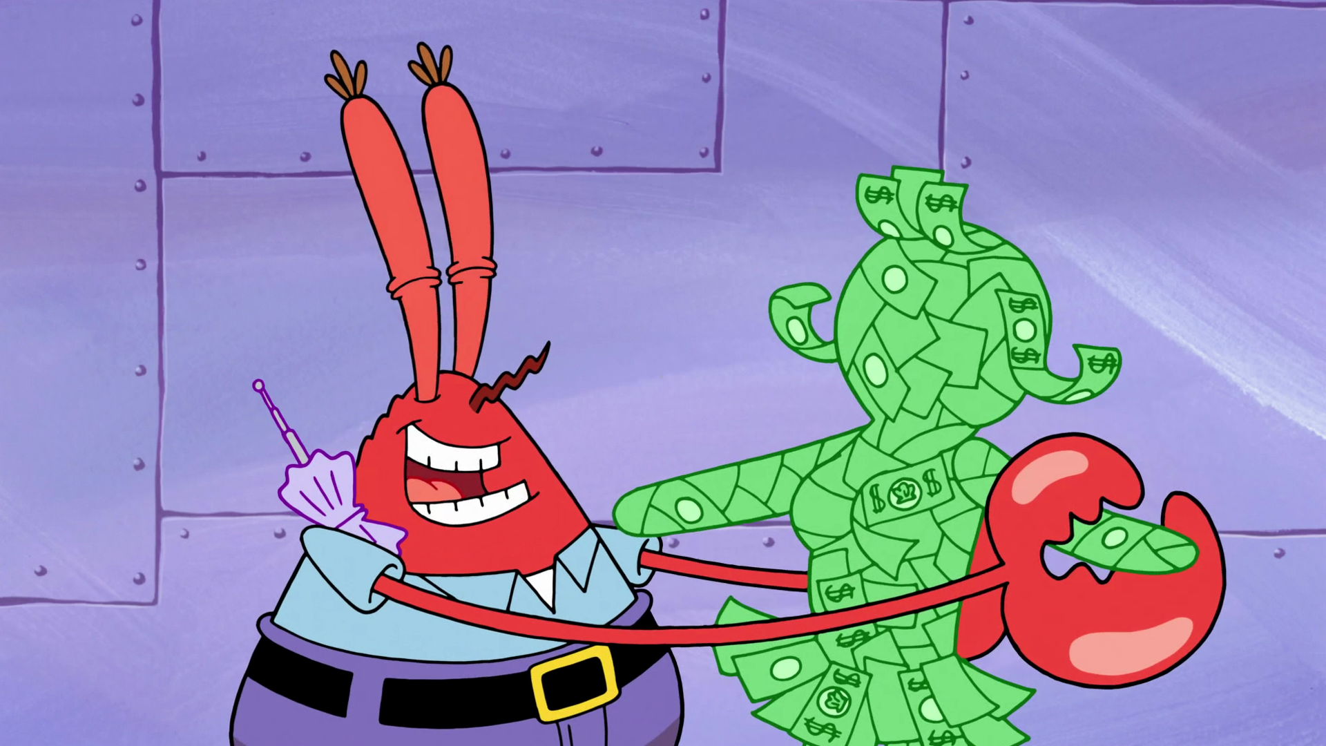 File:Safe Deposit Krabs 118.png