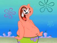 Patrick 7