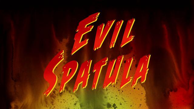 File:S09E06B-Evil-Spatula-Titlecard.PNG
