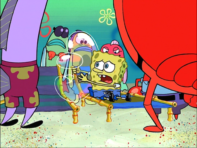 File:Larry in Bubble Buddy-24.png