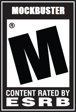 File:Rated m for mockbuster by robowil-daen7c9.png