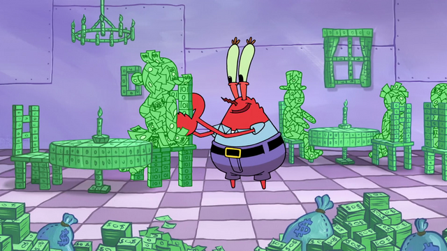 File:Safe Deposit Krabs 107.png