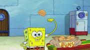 SpongeBob's Place 052