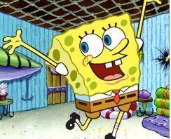 File:Spongebob17.jpg