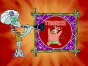 Taurus 020