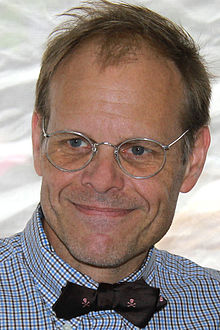 File:Alton Brown.jpg