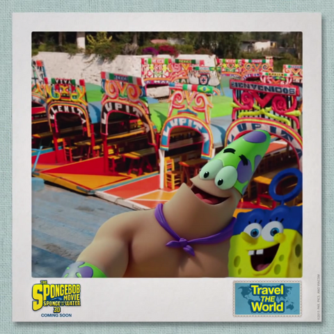 File:SpongeBob & Patrick Travel the World - Mexico 1.png