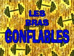 Gonflables