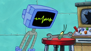 Plankton Gets the Boot 027