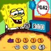 SpongeBob Saves the Day 012