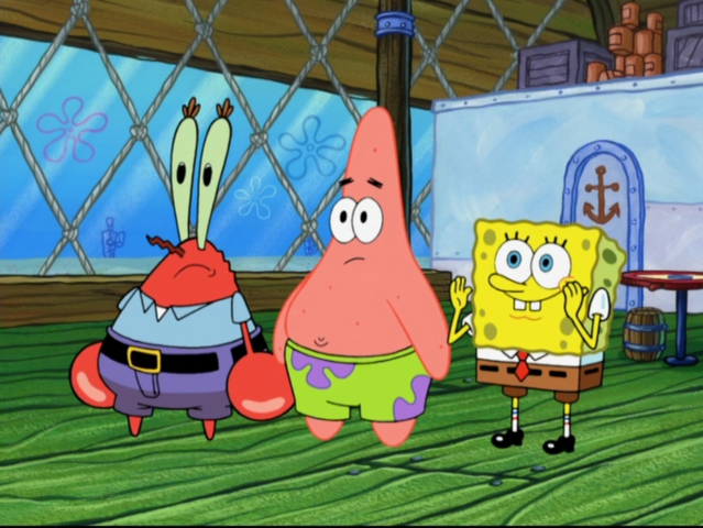 File:Mr. Krabs in Bubble Troubles-50.png